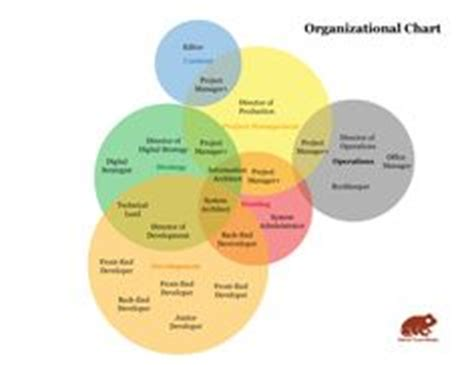 Images of organization resume